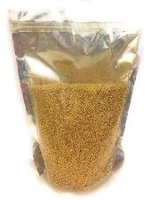 BIRD FOOD 1 KG.